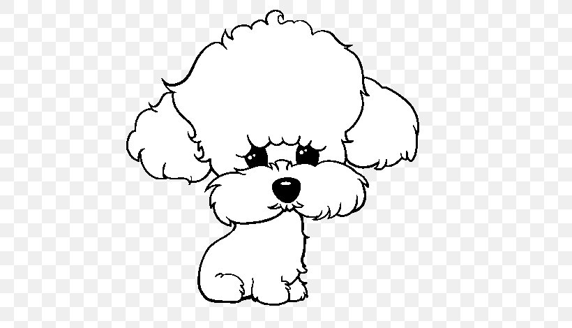 Toy Poodle Pug Drawing, PNG, 600x470px, Watercolor, Cartoon, Flower, Frame, Heart Download Free