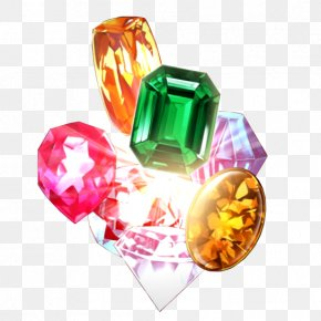 Abundance - Yu-Gi-Oh! Trading Card Game Yu-Gi-Oh! The Sacred Cards Playing Card Crystal PNG