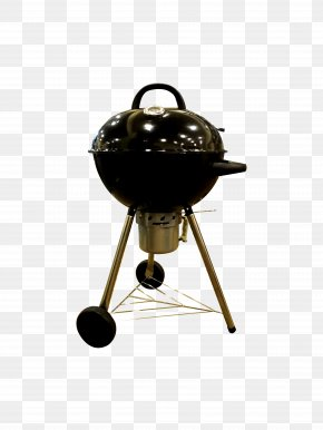 Barbecue - Barbecue Grilling Kamado Charcoal Camel City BBQ Factory PNG