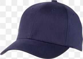 Cap - Baseball Cap Headgear Hat PNG