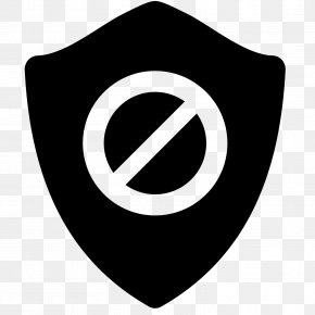 Shield - Microsoft Servers Computer Software Internet Download Manager Software Cracking PNG