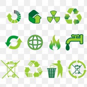 Environmental Protection - Resource Natural Environment Environmental Protection Vector Graphics Sustainability PNG