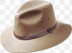 Hat Image - Top Hat Cap PNG