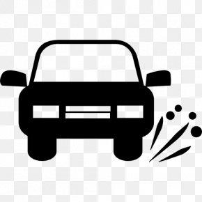 Car - Car Automobile Repair Shop House Motor Vehicle Service Maintenance PNG