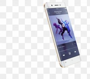 Smartphone - Smartphone Vivo Random-access Memory Pixel Density AMOLED PNG