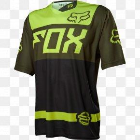 T-shirt - Sports Fan Jersey T-shirt Sleeve Sweater PNG
