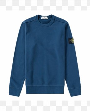 T-shirt - T-shirt Sleeve Sweater Cashmere Wool Clothing PNG