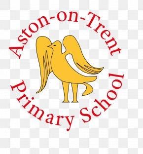 Aot Logo - Barrow Upon Trent Beak Aston-On-Trent Primary School Clip Art Illustration PNG