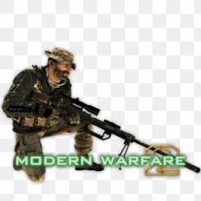 Call Of Duty - Call Of Duty 4: Modern Warfare Call Of Duty: Modern Warfare 2 Call Of Duty: Modern Warfare 3 Call Of Duty: World At War PNG