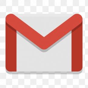 Gmail - Gmail Logo Google PNG