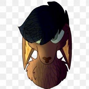 Red Dead - Mouth Cartoon Headgear Homo Sapiens PNG