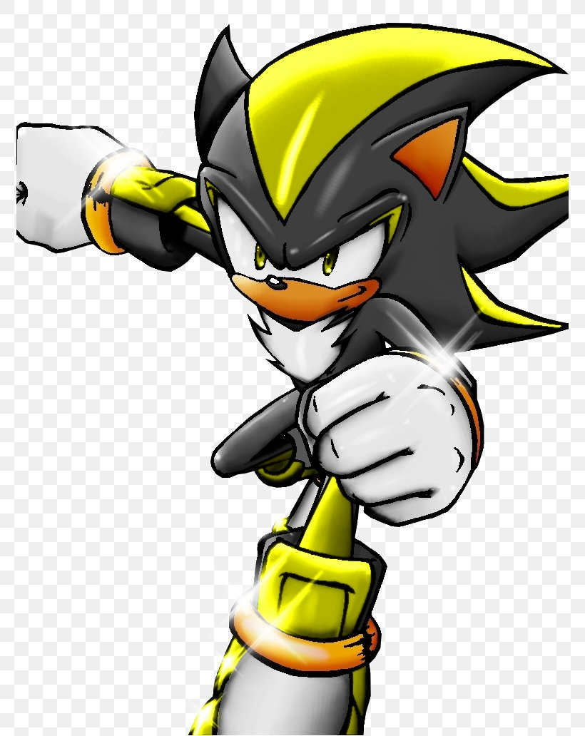 Shadow The Hedgehog Sonic The Hedgehog Sonic And The Black Knight Doctor Eggman Png 774x1032px Shadow