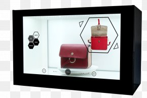 Showcase - Communication Industrial Design Intertouch Srl Interactivity PNG
