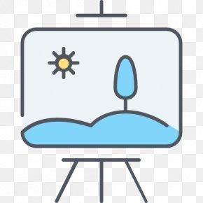 Canvas Art - Painting Art Clip Art PNG