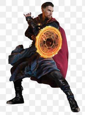 Doctor Strange - Doctor Strange Baron Mordo Ancient One Marvel Cinematic Universe Wikia PNG