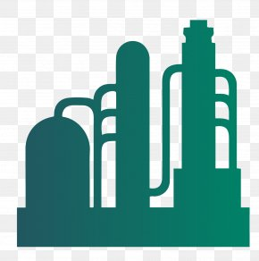 Industry - Petroleum Industry Business Company PNG