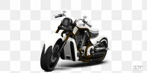 Scooter - Scooter Car Motorcycle Accessories Automotive Design Motor Vehicle PNG