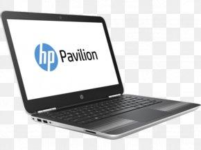Laptop - Laptop HP Pavilion Intel Core I5 Hard Drives Multi-core Processor PNG