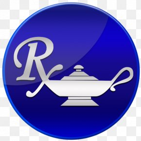 True Friends Symbols - Logo Clip Art Product Design Font PNG