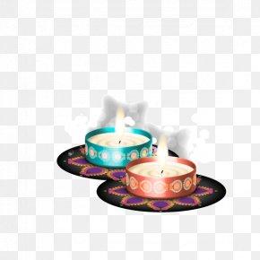 Junior Diwali Posters Vector Material - Diwali Poster Taiwan Lantern Festival Computer File PNG