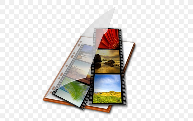 Video Icon Design Png 512x512px Video Directory Icon Design Music Video Photographic Paper Download Free