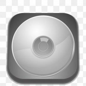 Inkscape Forum - Inkscape Drawing Clip Art PNG