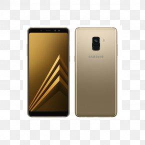 Galaxy - Samsung Galaxy A8 (2018) Samsung Galaxy S Plus Samsung Galaxy S8 LG V30 Samsung Galaxy S7 PNG