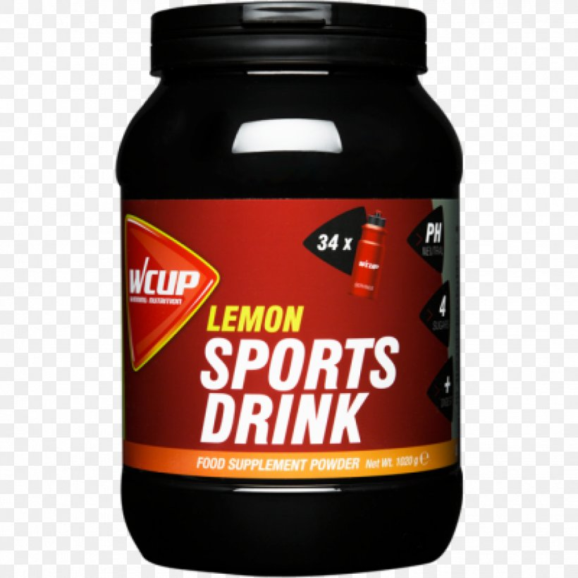 Sports & Energy Drinks Fruit, PNG, 1335x1335px, Sports Energy Drinks, Brand, Chocolate, Drink, Energy Drink Download Free