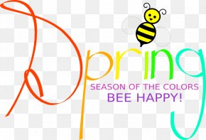 Images For Spring - Spring Free Content Clip Art PNG