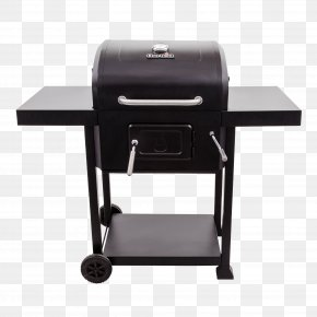 Barbecue - Barbecue Grilling Char-Broil Charcoal Cooking PNG