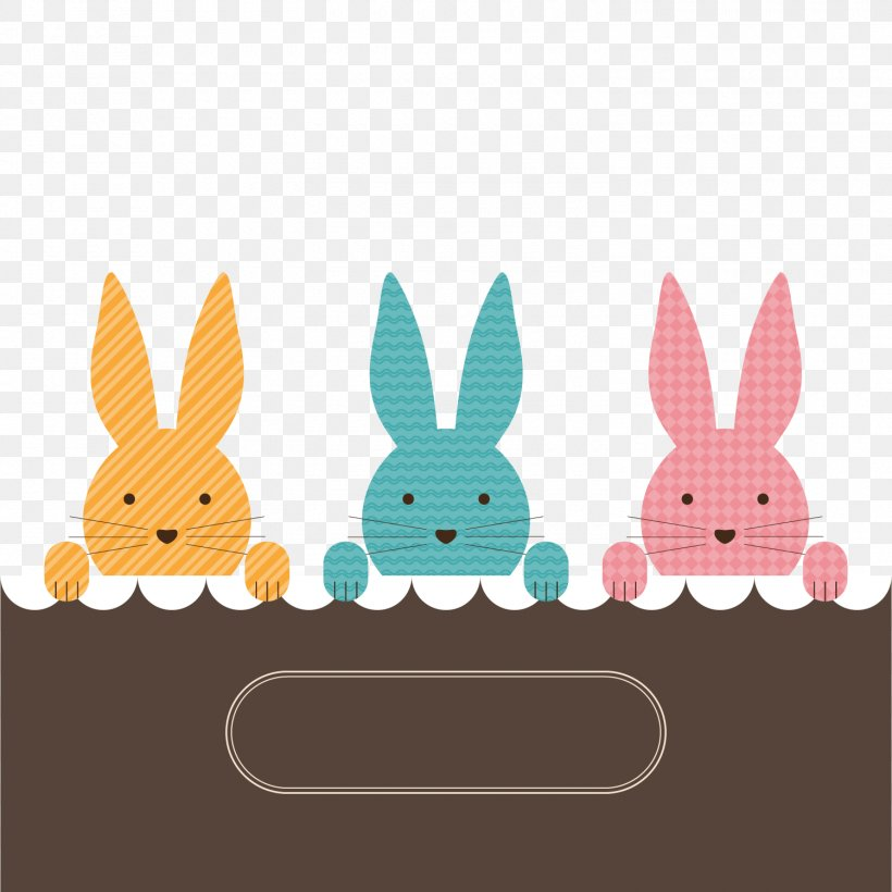 Easter Bunny Happiness Quxedmea Soluxe7xf5es Ambientais 16 April, PNG, 1500x1500px, Easter Bunny, Christmas, Confectionery, Easter, Easter Egg Download Free
