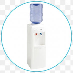 Water - Water Cooler PNG