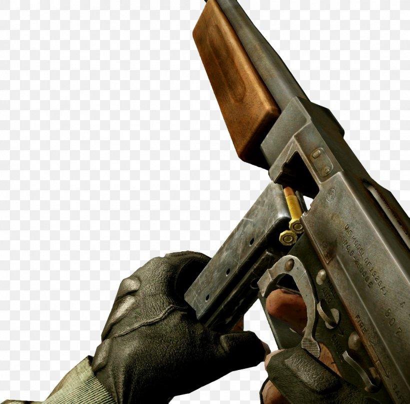 Battlefield: Bad Company 2: Vietnam Call Of Duty: WWII Firearm, PNG, 1097x1080px, Battlefield Bad Company 2 Vietnam, Ammunition, Battlefield, Battlefield Bad Company, Battlefield Bad Company 2 Download Free