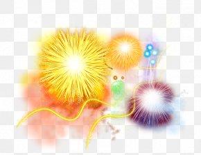Fireworks - Fireworks Firecracker Phxe1o PNG