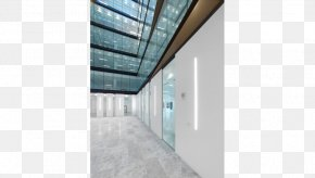 Landmark Building Material - Architecture House Daylighting Property Steel PNG