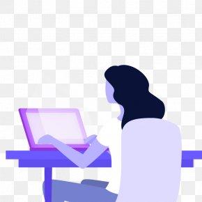 Marketing - Digital Marketing Social Media Advertising Agency Business PNG