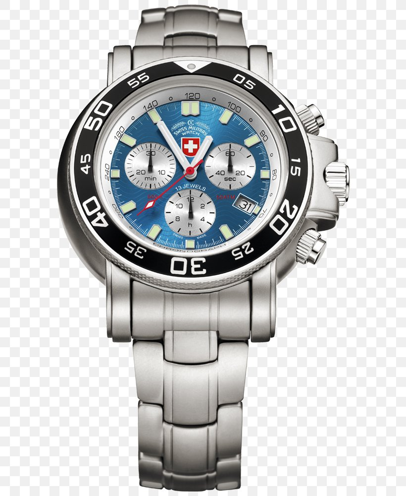 Navy Diver Military United States Navy SEALs Swiss Armed Forces, PNG, 600x1000px, Navy Diver, Army, Brand, Chronograph, Hanowa Download Free