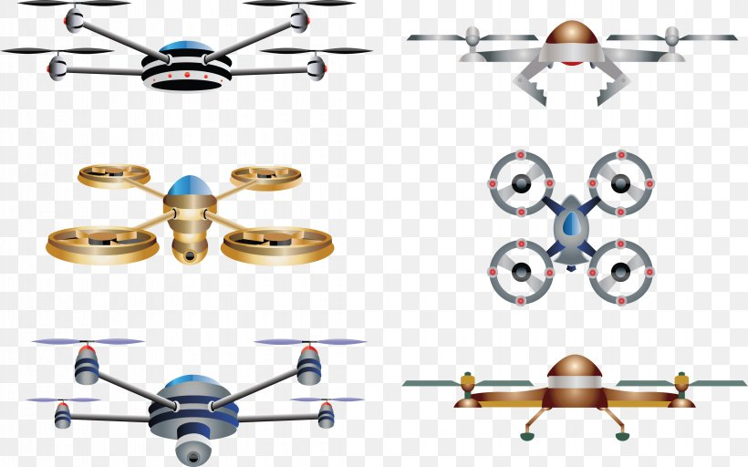 Reconnaissance Aircraft Airplane Unmanned Aerial Vehicle, PNG, 4325x2702px, Aircraft, Body Jewelry, Fashion Accessory, Military, Product Design Download Free