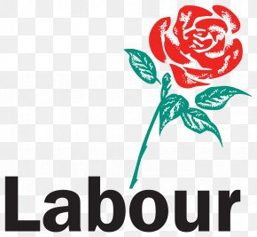 Political Party Pictures - United Kingdom Scottish Labour Party Political Party Logo PNG