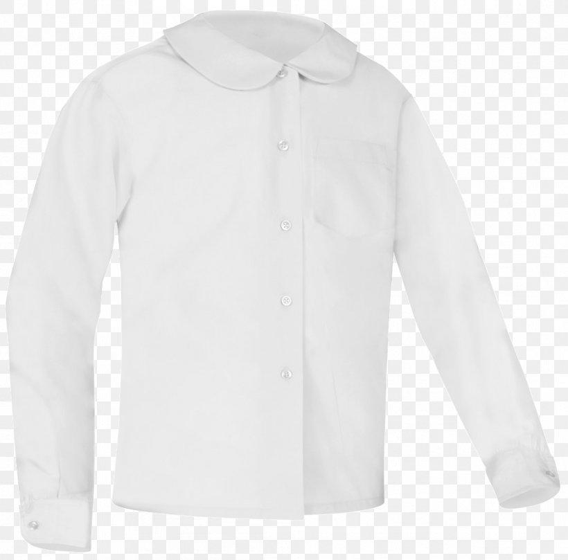 Hood Jacket Outerwear Polar Fleece Sleeve, PNG, 1093x1079px, Hood, Bluza, Collar, Jacket, Neck Download Free