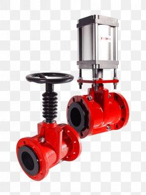 Pulp - Pinch Valve Hydraulics Pump Ball Valve PNG
