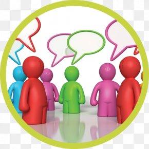 Social Media - Social Media Digital Marketing Mass Media Reputation Management Communication PNG