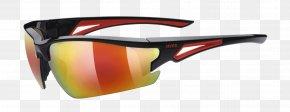 Sport Sunglasses Image PNG