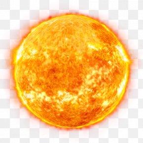 Sun - The Transparent Sun Sunscreen Light Photosphere PNG