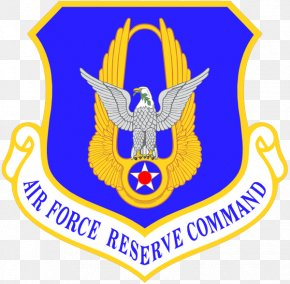 United States - United States Air Force Air Force Reserve Command Tenth Air Force PNG