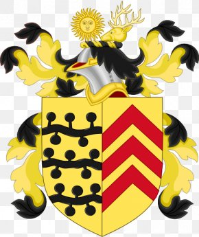 Coat Of Arms Crest United States Of America Heraldry Escutcheon PNG