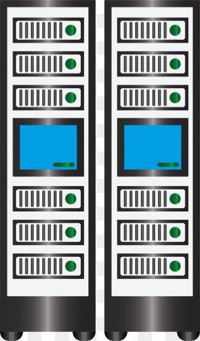 Server - Computer Servers Application Server Computer Network PNG