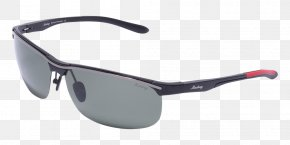 Polaroid Photo - Sunglasses Goggles Personal Protective Equipment Polarized Light PNG