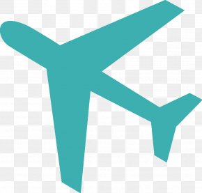 Airplane - Airplane Flight Aircraft Air Travel Image PNG
