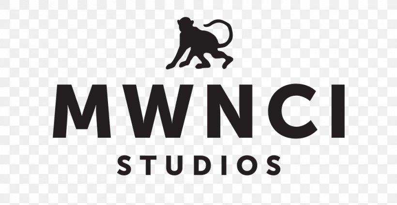 Mwnci Studios (Monkey), PNG, 1000x518px, Recording Studio, Audio Mixing, Black, Black And White, Brand Download Free